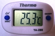 Thermo TA288